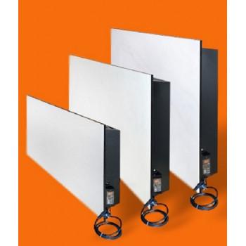 Электрическое или водяное отопление.  Гибридные радиаторы отопления
