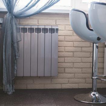 Радиаторы биметаллические — какие лучше выбрать