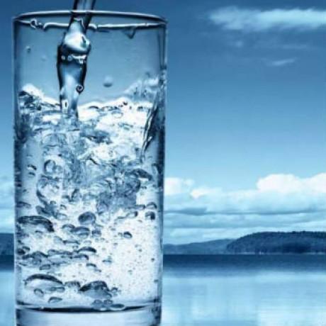 Способы очистки воды из скважины или водопровода