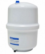 Фильтр обратного осмоса Aquakut RO-6 A02 50G