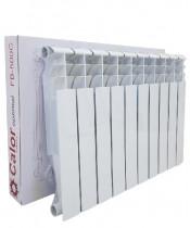 Биметаллический радиатор CALOR Optimal FB-500C/95 (Польша)