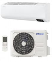 Инверторный кондиционер Samsung AR5500 AIRICE AR09TSHZAWKNER