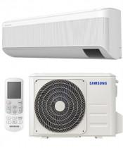 Кондиционер Samsung GEO Wind Free WiFi-PM1.0-MDS AR09AXAAAWKNER