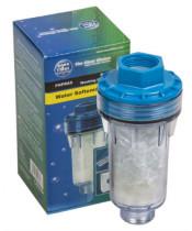 Фильтр Aquafilter FHPRA2