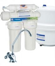 Система обратного осмоса Aquafilter RX-RO4-2-75 (RX45135112)