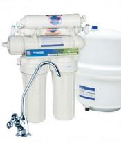 Система обратного осмоса Aquafilter RX-RO5-2-75 (RX55135112)