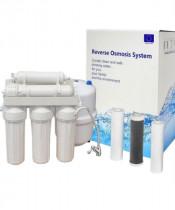 Система обратного осмоса Aquafilter RX-RO6-NN (RX62135316NN)
