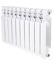 Биметаллический радиатор Thermo Alliance Bi-Ferrum 300/85