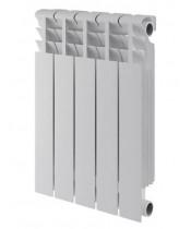 Биметаллический радиатор Thermo Alliance Bi-Vulcan 500/96