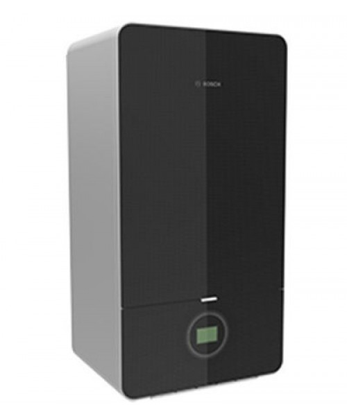 Конденсационные котлы Bosch Condens 7000i W GC7000iW 14/24 CB 23