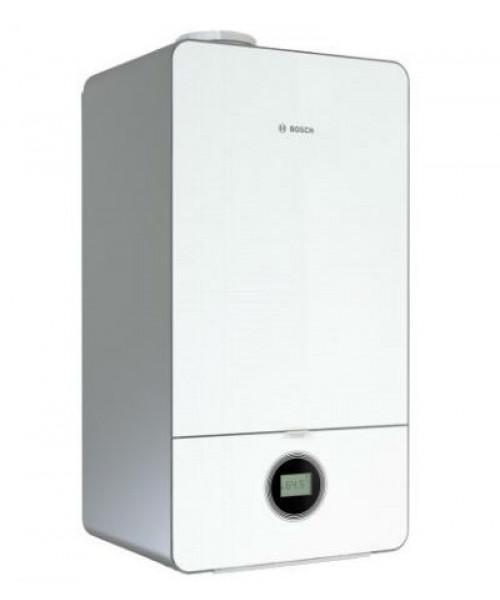 Конденсационные котлы Bosch Condens 7000i W GC7000iW 14/24 C 23