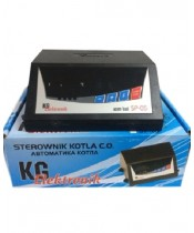 Автоматика KG Elektronic SP-05 Led (Польша)