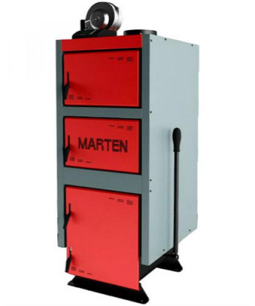 Котлы Marten Comfort MC 80 кВт