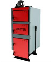 Котлы Marten Comfort MC 50 кВт