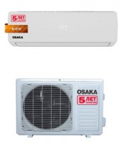 Кондиционер OSAKA ST-18HH