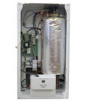 Электрический котел Protherm Скат 12К (6+6 кВт)