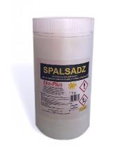 Средство для чистки дымохода Spalsadz 1 кг