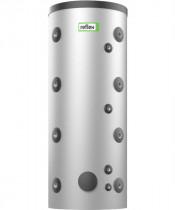 Буферная емкость Reflex Storatherm Heat HF 500/R_С Германия