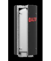 Теплоаккумулятор Альтеп ТА0 200 с изоляцией