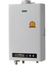 Газовая колонка TERMAXI JSG 20-R 10 White