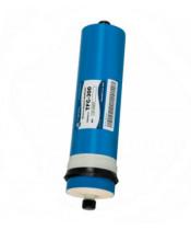 Мембрана Aquafilter TFC-300