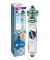 Капиллярная мембрана Aquafilter TLCHF-2Т