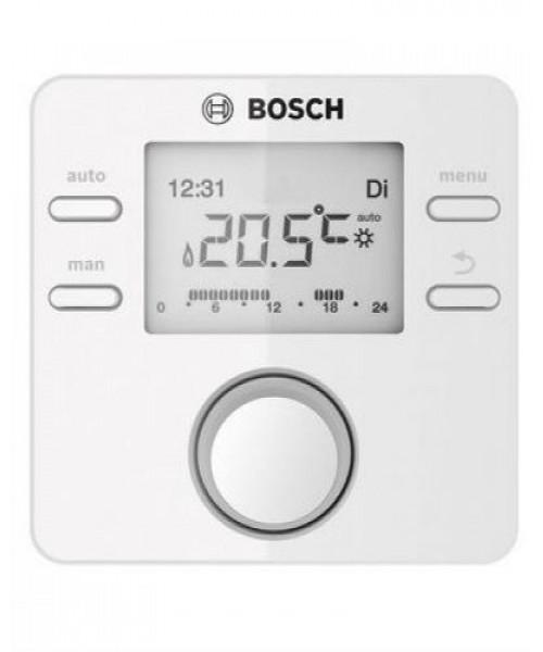 Погодный регулятор Bosch CW100
