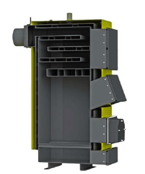 Котлы длительного горения Kronas Unic P 42 кВт