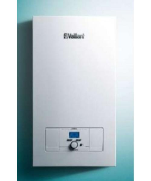 Электрический котел Vaillant eloBLOCK VE12/14 (6+6 кВт)