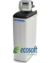 Фильтр для умягчения и удаления железа ECOSOFT FK 835 Cab CG 0,7 - 1,0 куб. м/час