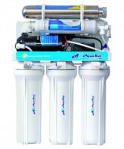Фильтр обратного осмоса Aquakut RO-6 А03 (50G)