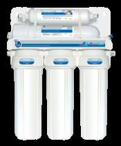 Фильтр обратного осмоса Aquakut RO-5 Е01 50G