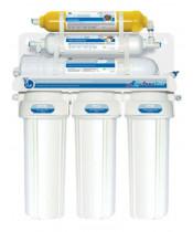 Фильтр обратного осмоса Aquakut RO-6 Е02 50G