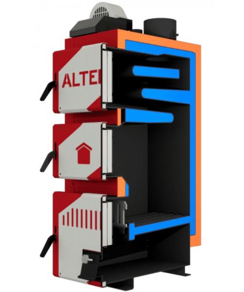 Котел Альтеп Classic Plus 30 кВт