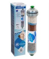 Биокерамический картридж Aquafilter AIFIR-200