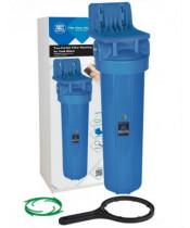 Магистральный фильтр Aquafilter FH20B1-WB 1