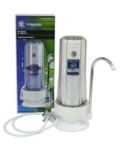 Настольный фильтр Aquafilter FHCTF-1