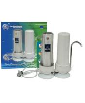 Настольный фильтр Aquafilter FHCTF2