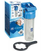 Магистральный фильтр Aquafilter FHPR12-HP-WB ½