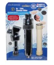 Фильтр Aquafilter FHSH-3-C