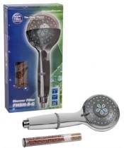 Фильтр Aquafilter FHSH-5-C