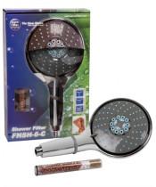Фильтр Aquafilter FHSH-6-C