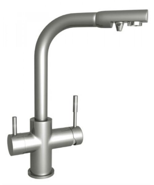 Кран Aquafilter FXFCH13-3-M_K