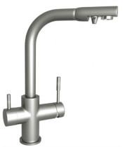 Кран Aquafilter FXFCH13-4-M_K