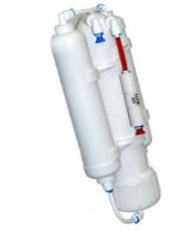 Обратный осмос для аквариума Aquafilter RX-AFRO3-AQ-ECO