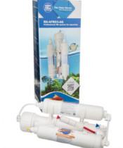 Обратный осмос для аквариума Aquafilter RX-AFRO3-AQ