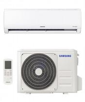 Инверторный кондиционер Samsung AR5000HM ECO inverter AR09TXHQASINUA