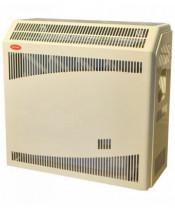 Газовый конвектор Атем Житомир-5 КНС-4 кВт