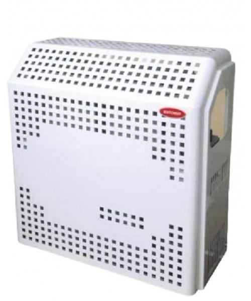Газовый конвектор Атем Житомир-5 КНС-2 кВт