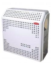 Газовый конвектор Атем Житомир-5 КНС-3 кВт